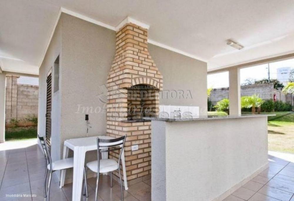 Comprar Apartamento / Padrão em São José do Rio Preto apenas R$ 157.000,00 - Foto 17