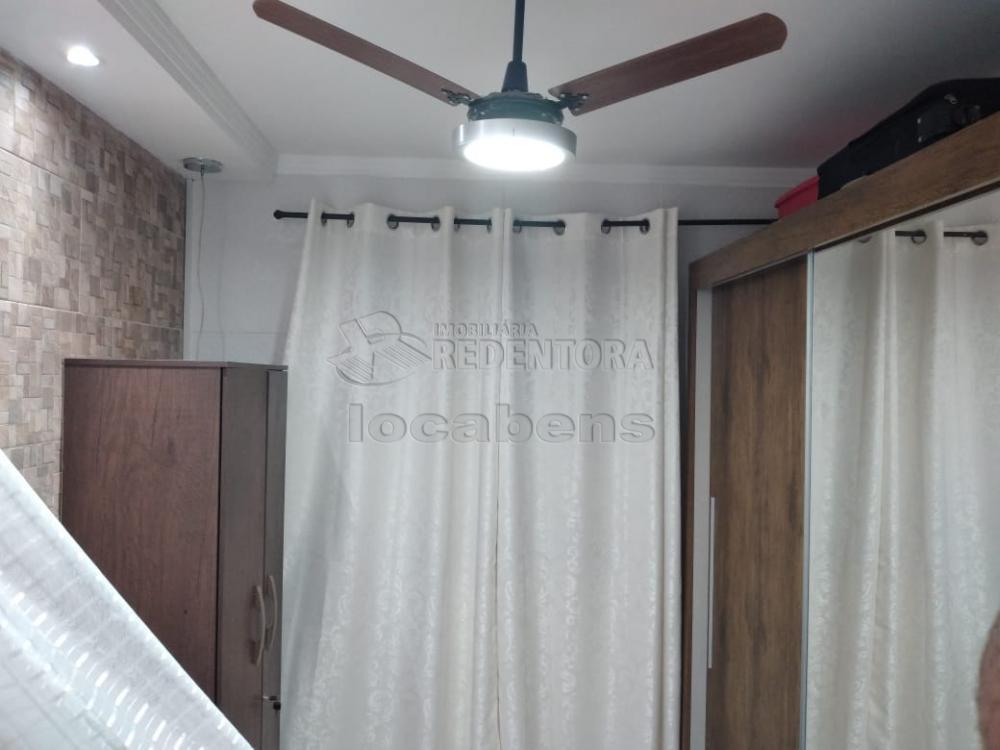 Comprar Apartamento / Padrão em São José do Rio Preto apenas R$ 157.000,00 - Foto 11