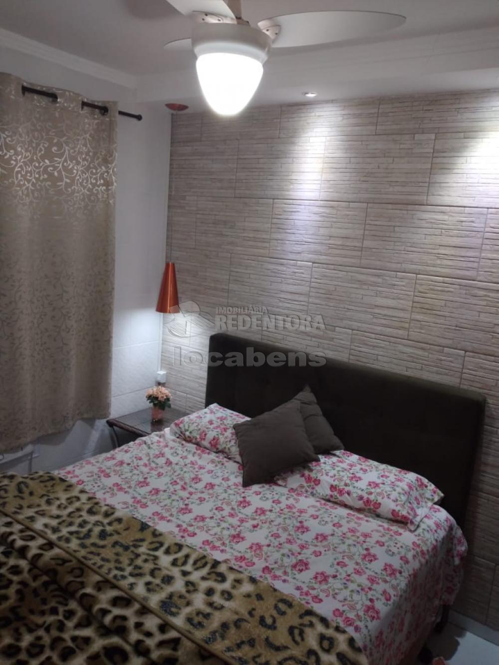 Comprar Apartamento / Padrão em São José do Rio Preto apenas R$ 157.000,00 - Foto 14