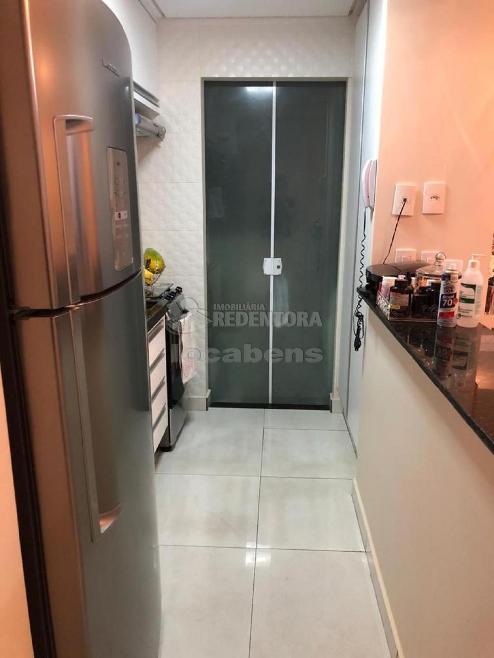 Comprar Apartamento / Padrão em São José do Rio Preto apenas R$ 475.000,00 - Foto 5