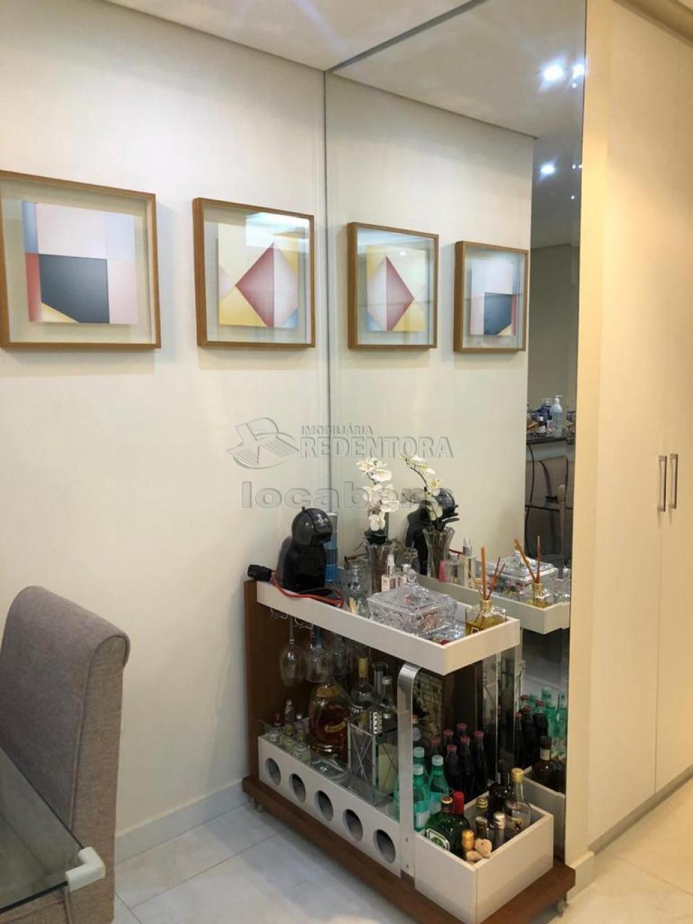 Comprar Apartamento / Padrão em São José do Rio Preto apenas R$ 475.000,00 - Foto 4