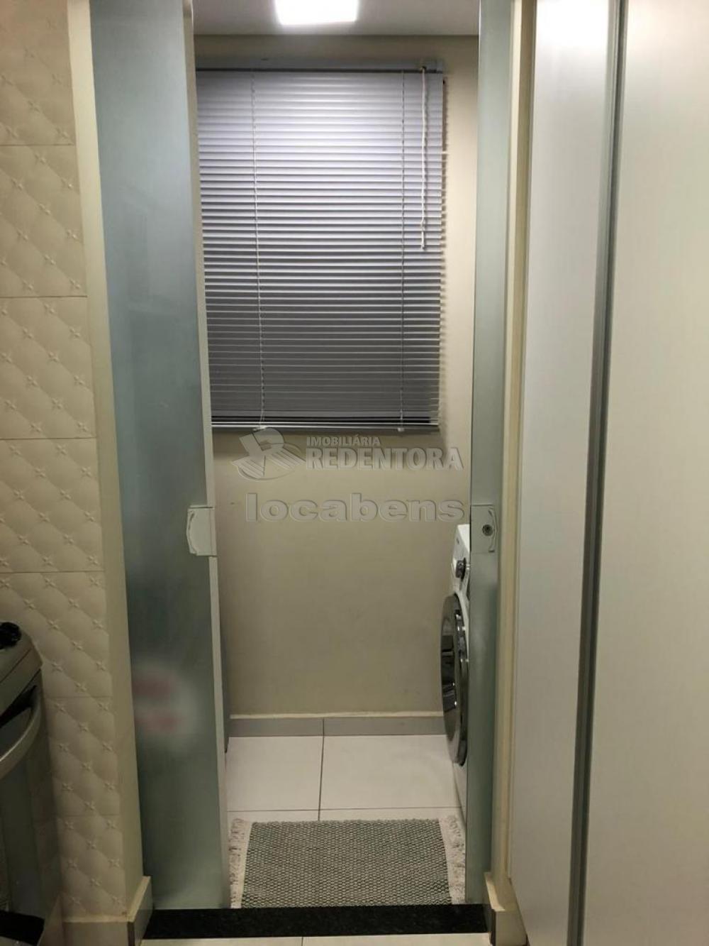 Comprar Apartamento / Padrão em São José do Rio Preto apenas R$ 475.000,00 - Foto 10