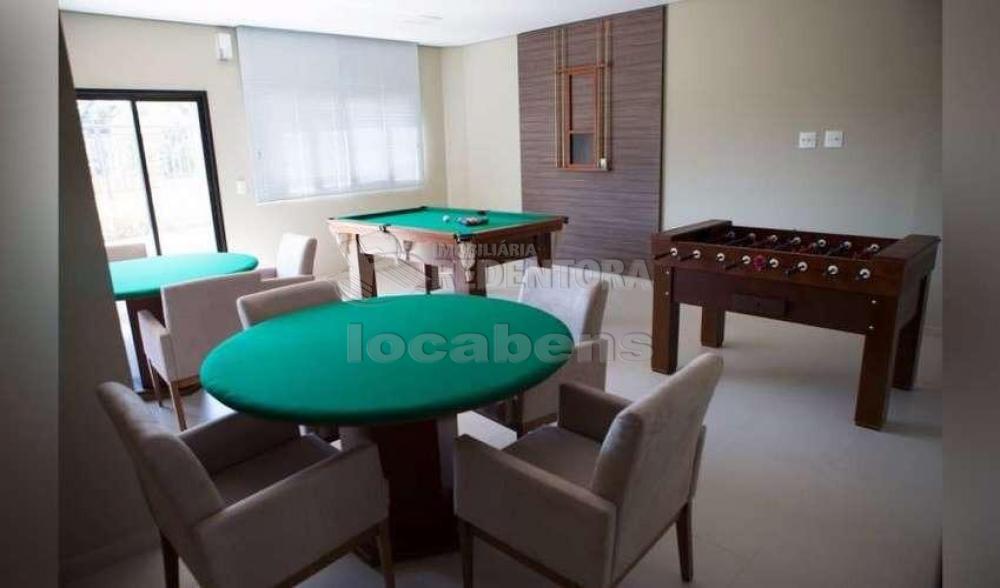 Comprar Apartamento / Padrão em São José do Rio Preto apenas R$ 475.000,00 - Foto 13