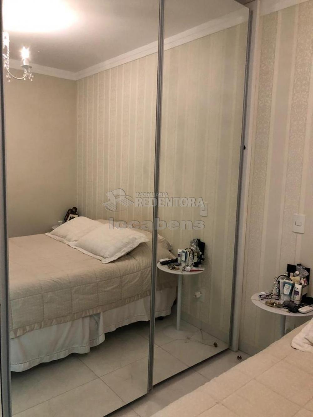 Comprar Apartamento / Padrão em São José do Rio Preto apenas R$ 475.000,00 - Foto 15