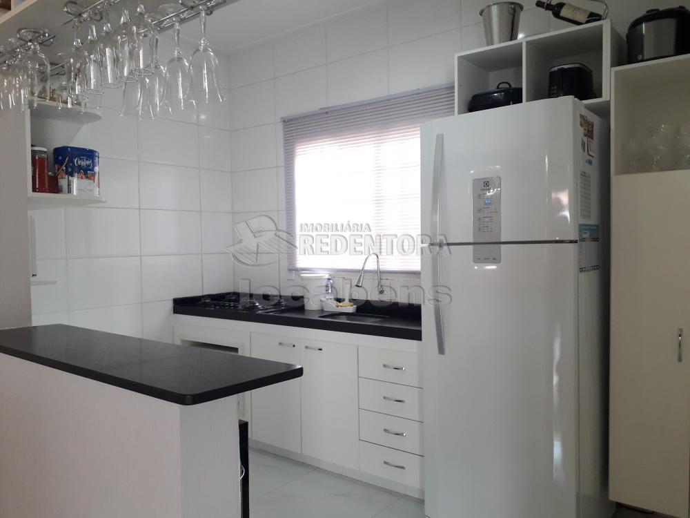 Comprar Casa / Padrão em São José do Rio Preto apenas R$ 380.000,00 - Foto 5