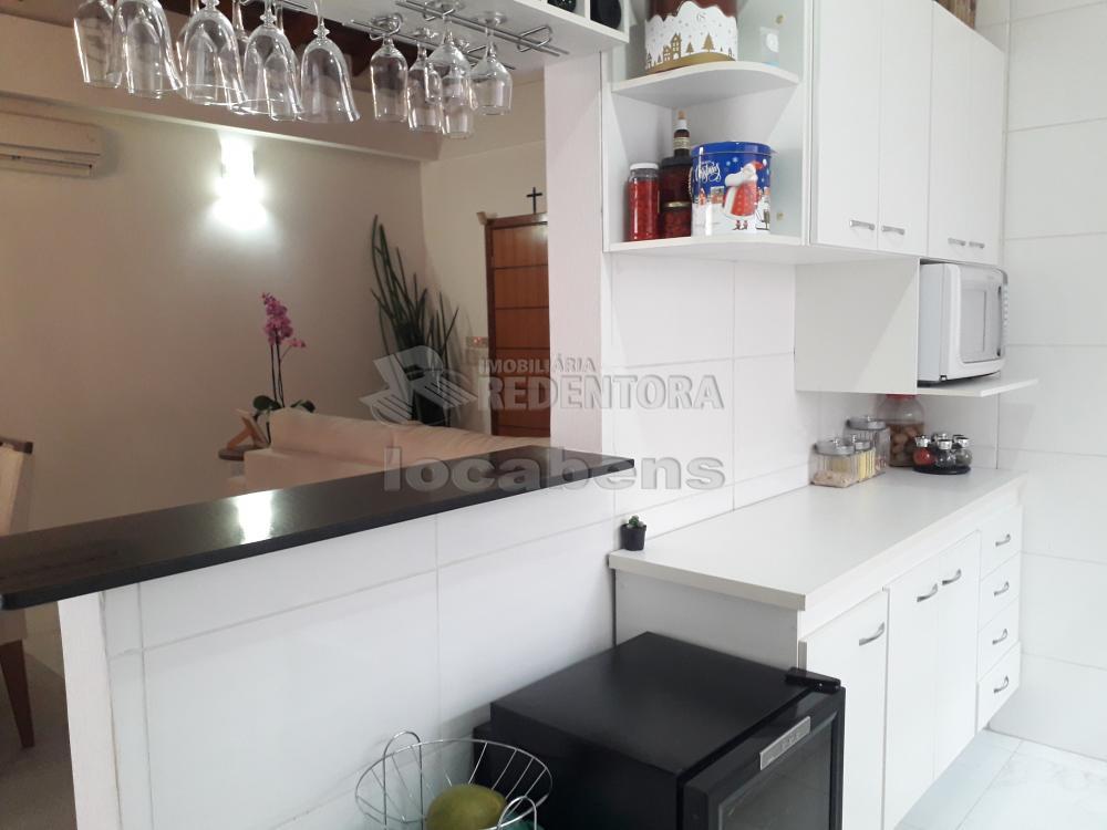 Comprar Casa / Padrão em São José do Rio Preto apenas R$ 380.000,00 - Foto 6