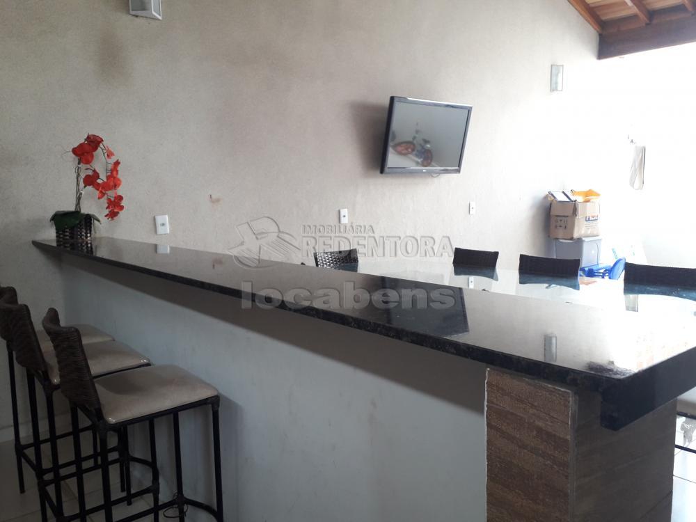 Comprar Casa / Padrão em São José do Rio Preto apenas R$ 380.000,00 - Foto 14