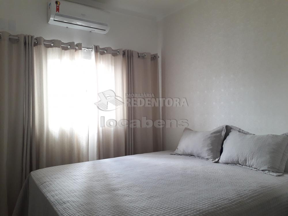 Comprar Casa / Padrão em São José do Rio Preto apenas R$ 380.000,00 - Foto 10