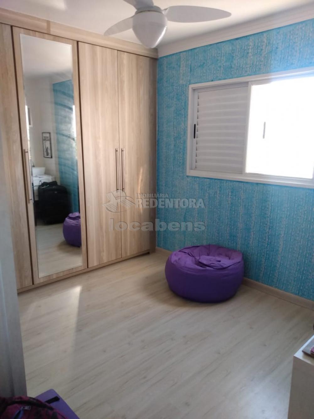 Comprar Apartamento / Padrão em São José do Rio Preto apenas R$ 280.000,00 - Foto 4