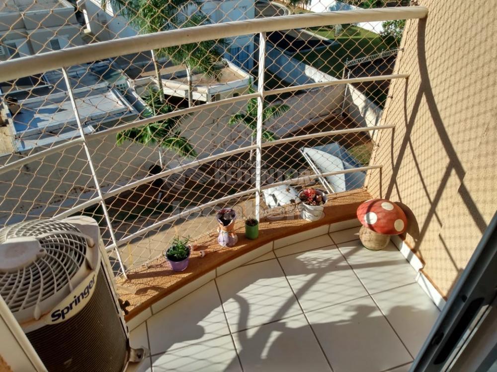 Comprar Apartamento / Padrão em São José do Rio Preto apenas R$ 280.000,00 - Foto 7