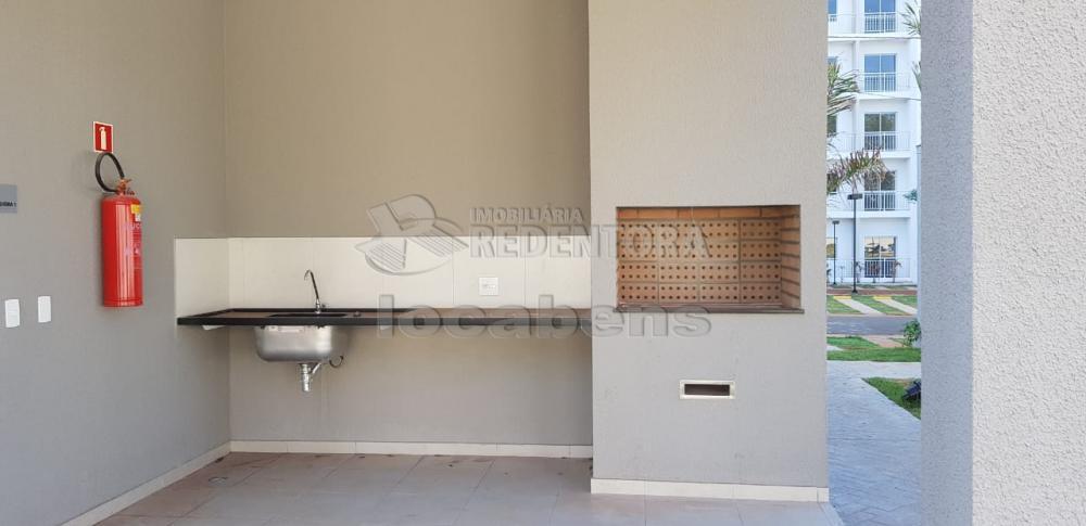 Comprar Apartamento / Padrão em São José do Rio Preto apenas R$ 280.000,00 - Foto 16