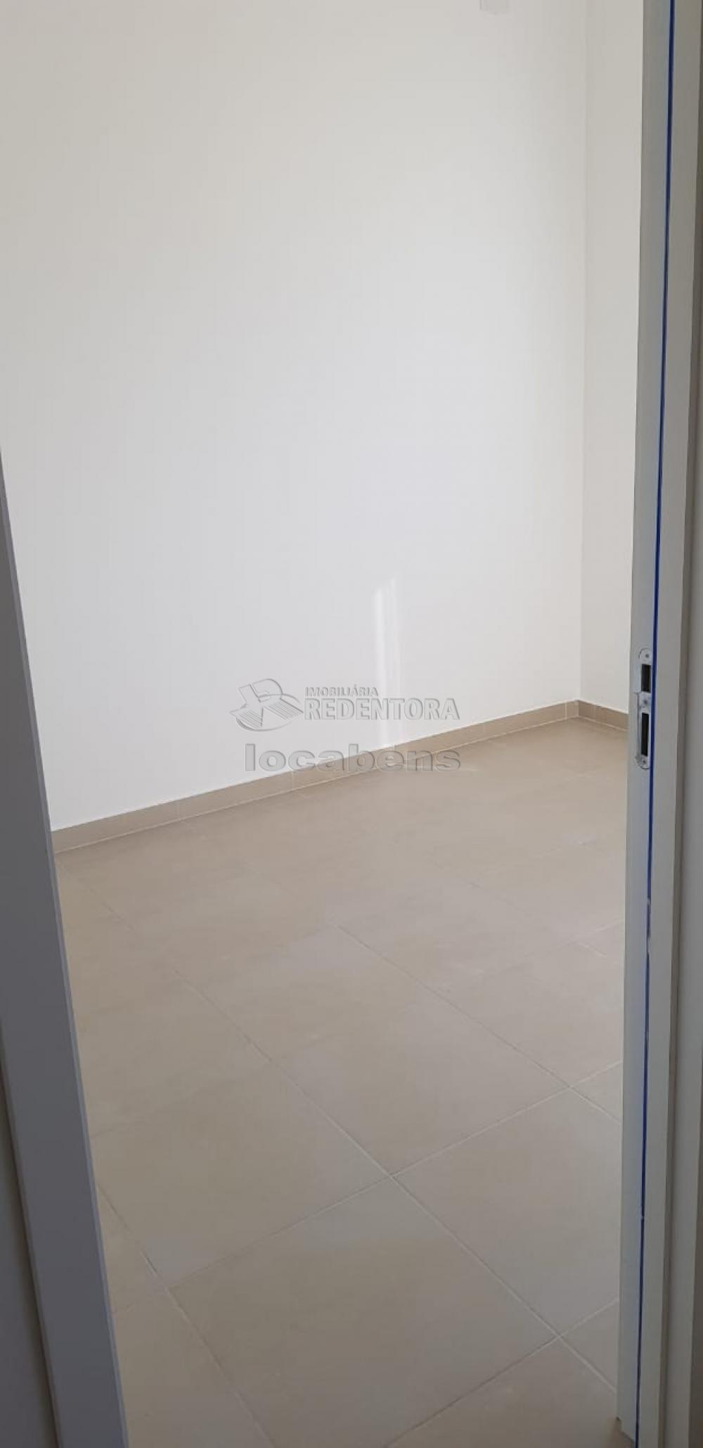 Comprar Apartamento / Padrão em São José do Rio Preto apenas R$ 280.000,00 - Foto 17