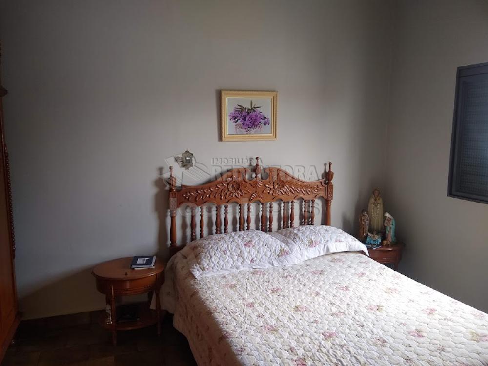 Comprar Casa / Padrão em São José do Rio Preto R$ 900.000,00 - Foto 10