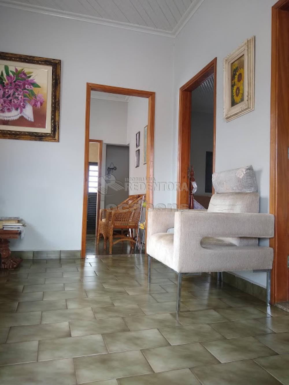 Comprar Casa / Padrão em São José do Rio Preto R$ 900.000,00 - Foto 4