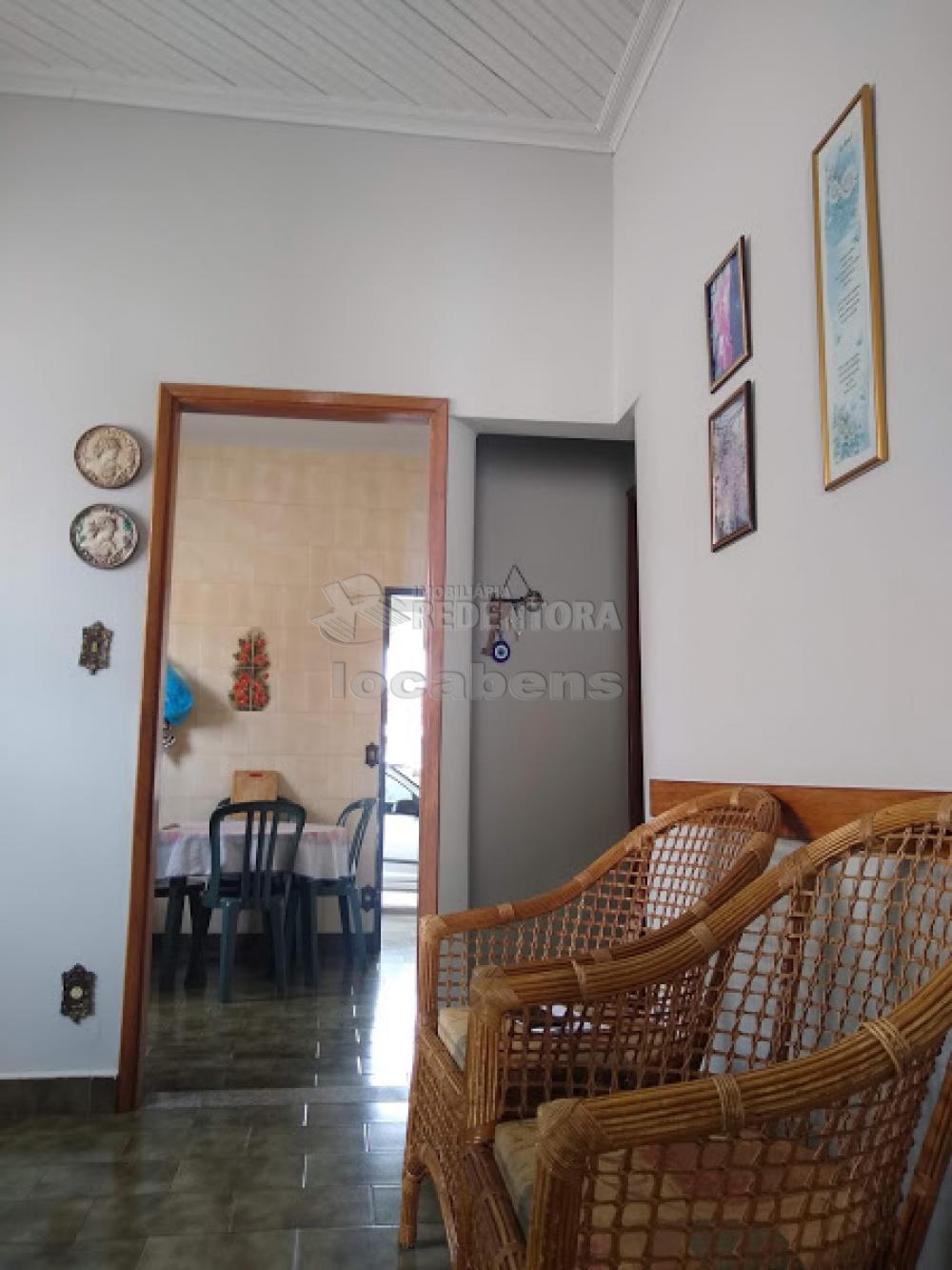 Comprar Casa / Padrão em São José do Rio Preto R$ 900.000,00 - Foto 6
