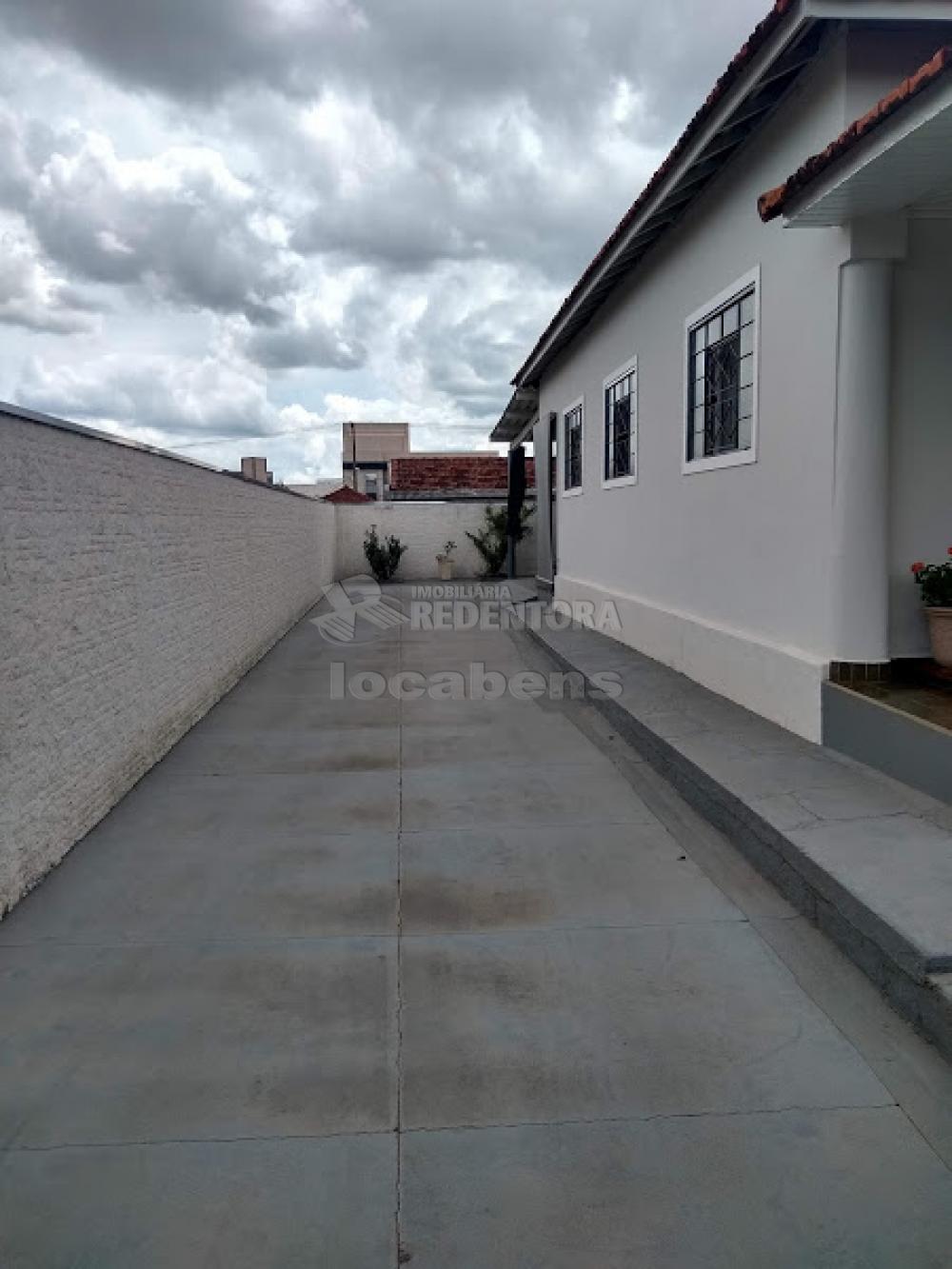 Comprar Casa / Padrão em São José do Rio Preto R$ 900.000,00 - Foto 15