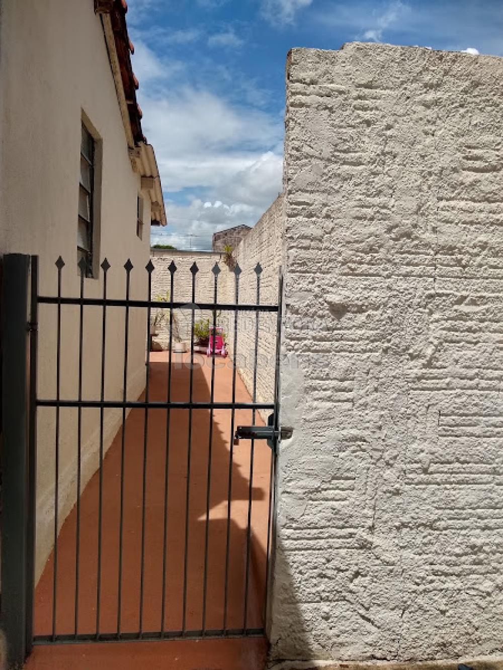 Comprar Casa / Padrão em São José do Rio Preto R$ 900.000,00 - Foto 22