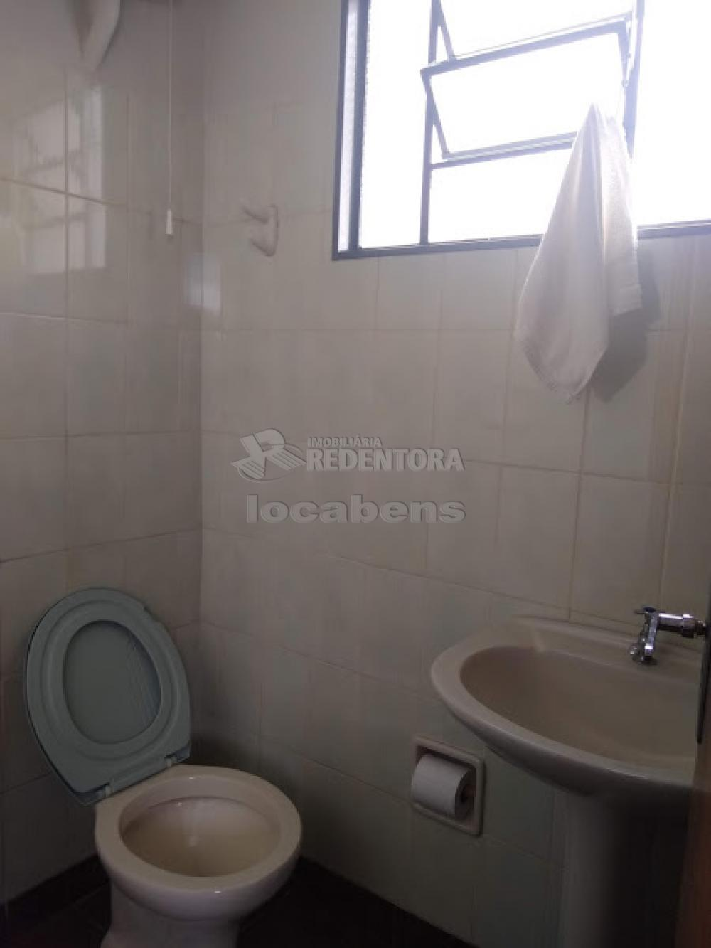 Comprar Casa / Padrão em São José do Rio Preto R$ 900.000,00 - Foto 23
