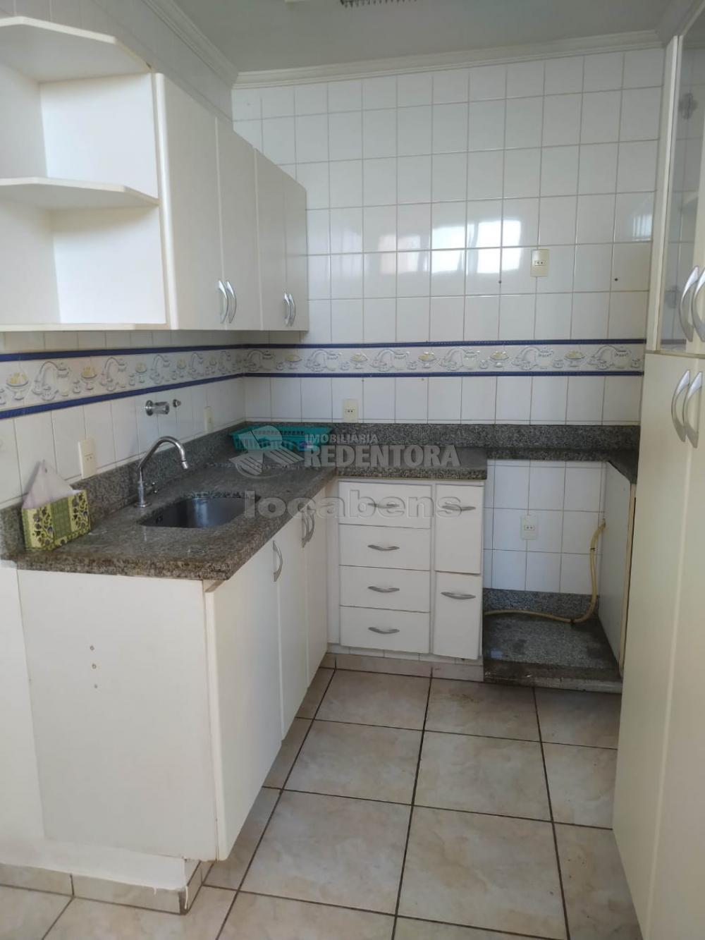 Comprar Apartamento / Padrão em São José do Rio Preto apenas R$ 350.000,00 - Foto 7