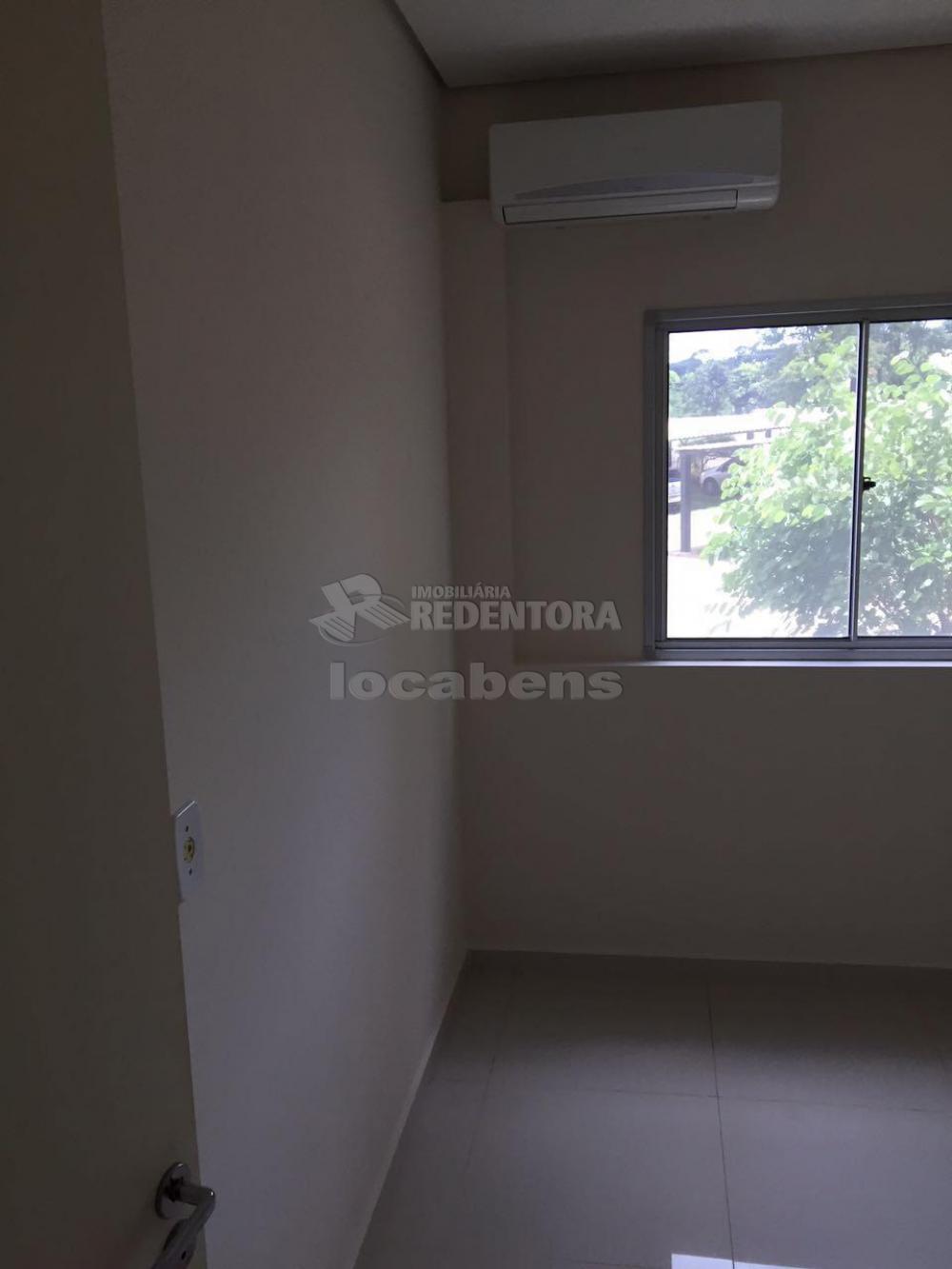 Comprar Apartamento / Padrão em São José do Rio Preto apenas R$ 180.000,00 - Foto 10