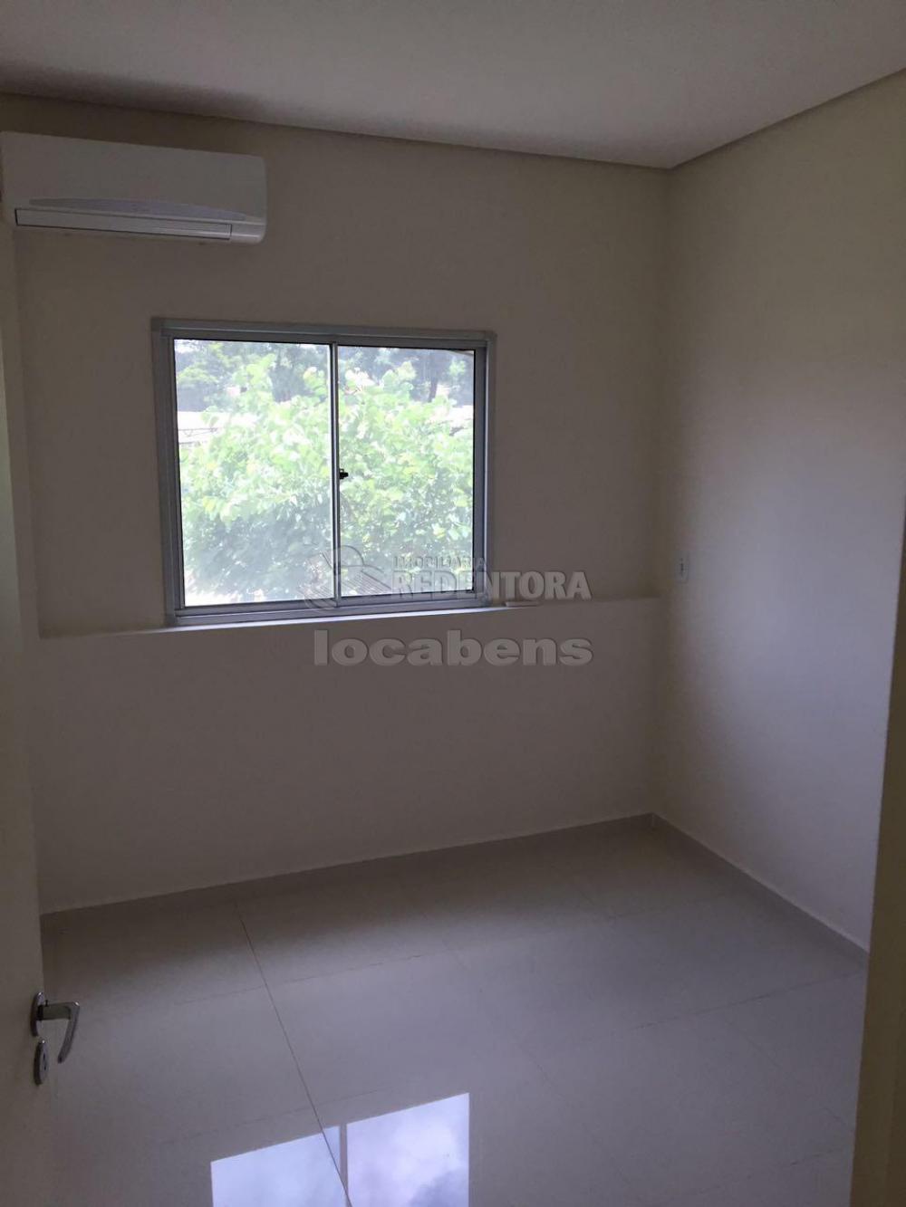 Comprar Apartamento / Padrão em São José do Rio Preto apenas R$ 180.000,00 - Foto 7