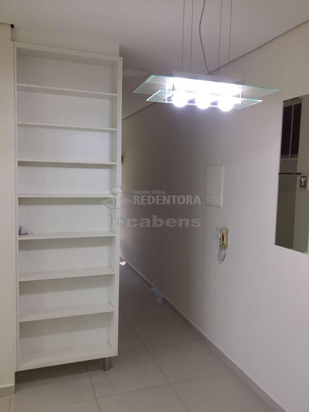 Comprar Apartamento / Padrão em São José do Rio Preto apenas R$ 180.000,00 - Foto 3