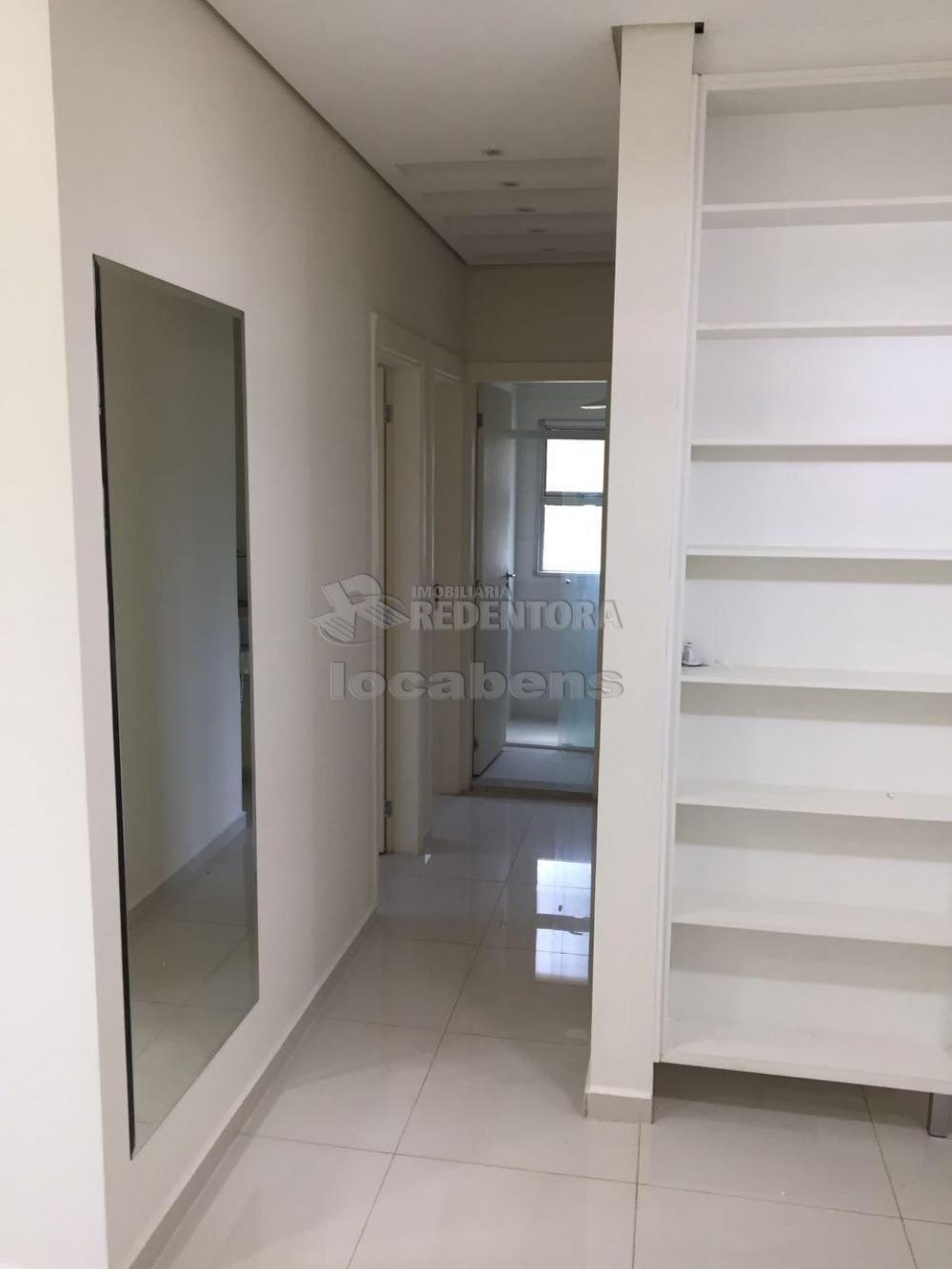 Comprar Apartamento / Padrão em São José do Rio Preto apenas R$ 180.000,00 - Foto 2