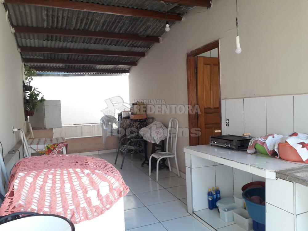 Comprar Casa / Padrão em São José do Rio Preto R$ 300.000,00 - Foto 10