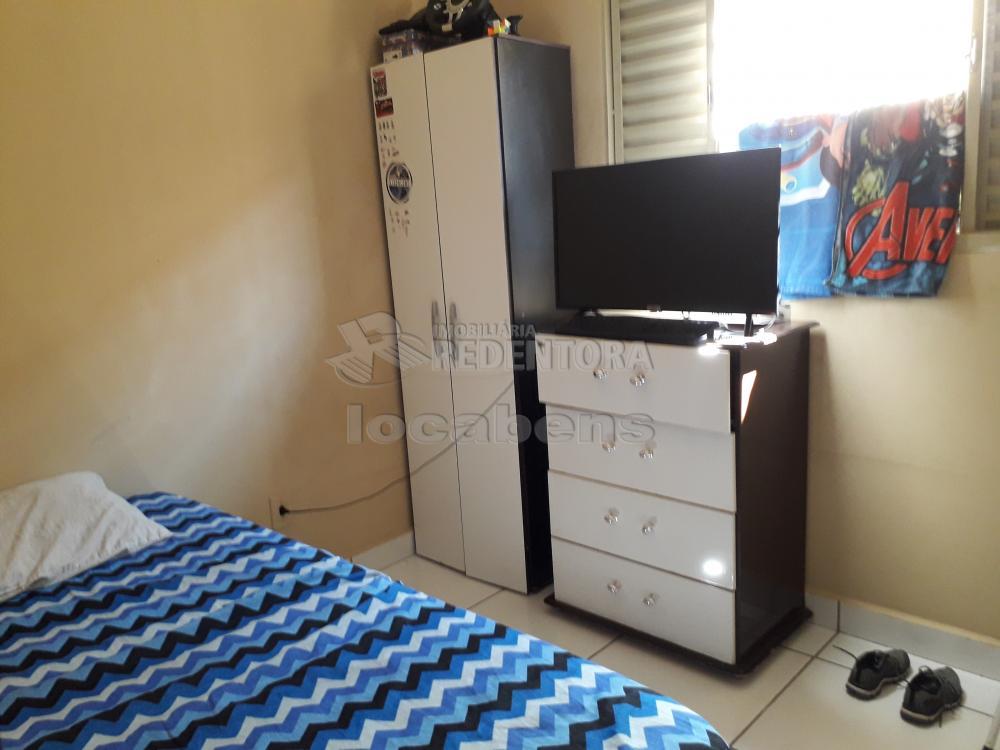 Comprar Casa / Padrão em São José do Rio Preto R$ 300.000,00 - Foto 15