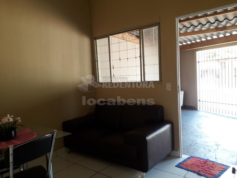 Comprar Casa / Padrão em São José do Rio Preto R$ 300.000,00 - Foto 12