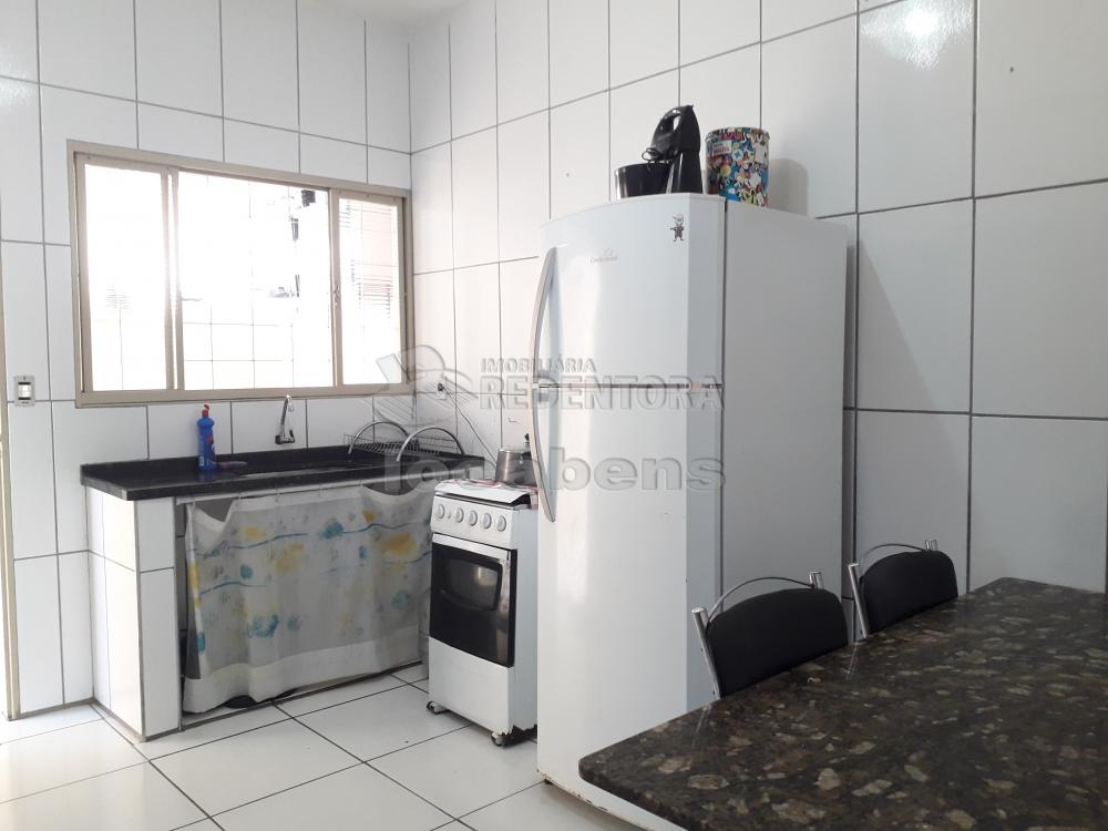 Comprar Casa / Padrão em São José do Rio Preto R$ 300.000,00 - Foto 14