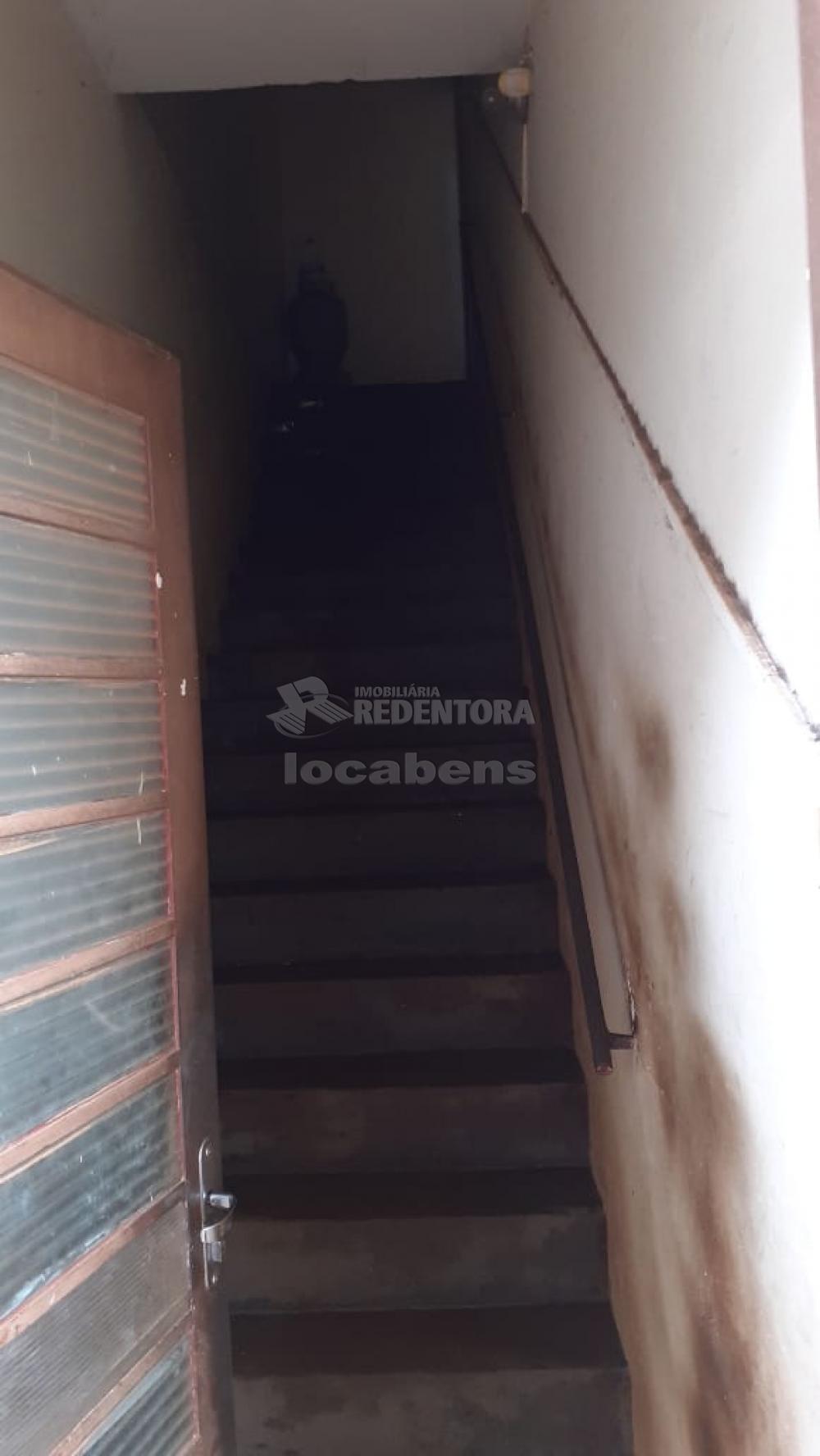 Sao Jose do Rio Preto Apartamento Venda R$280.000,00 3 Dormitorios 3 Vagas Area construida 208.00m2