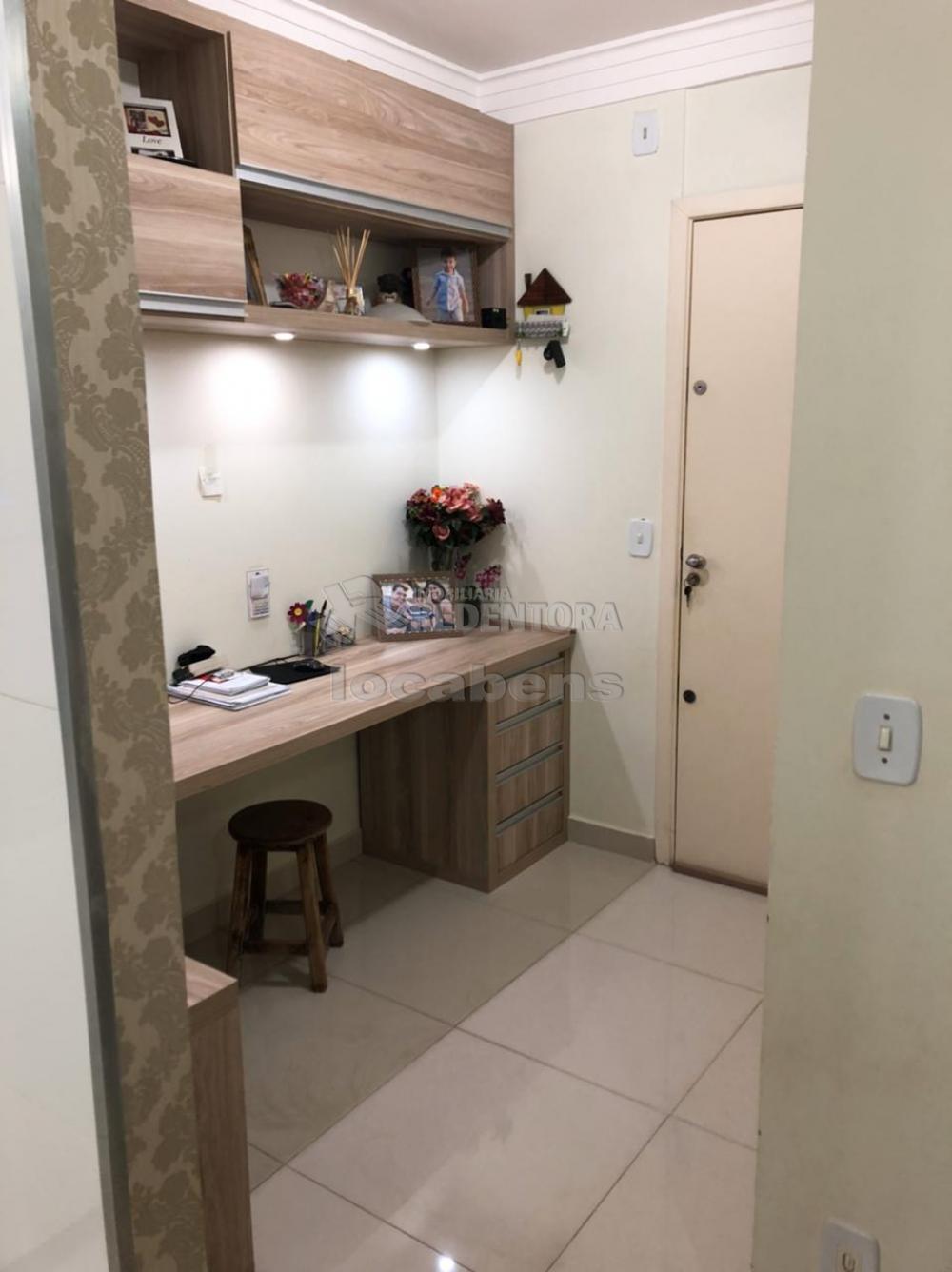 Comprar Apartamento / Padrão em São José do Rio Preto apenas R$ 270.000,00 - Foto 2