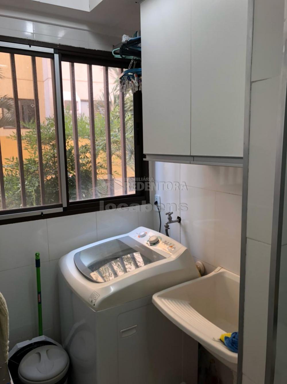 Comprar Apartamento / Padrão em São José do Rio Preto apenas R$ 270.000,00 - Foto 23
