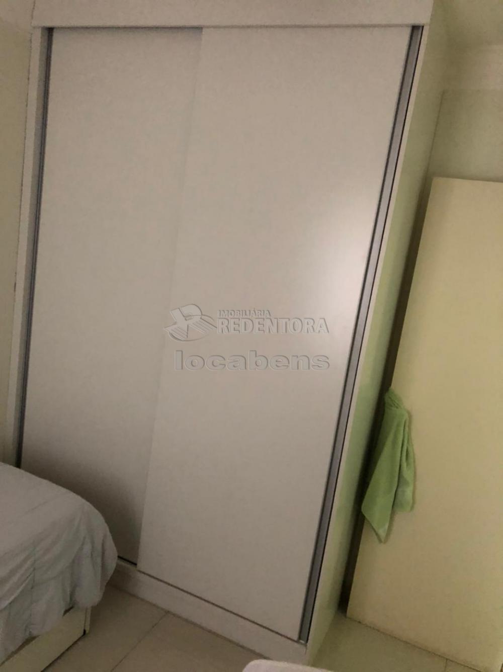 Comprar Apartamento / Padrão em São José do Rio Preto apenas R$ 270.000,00 - Foto 9