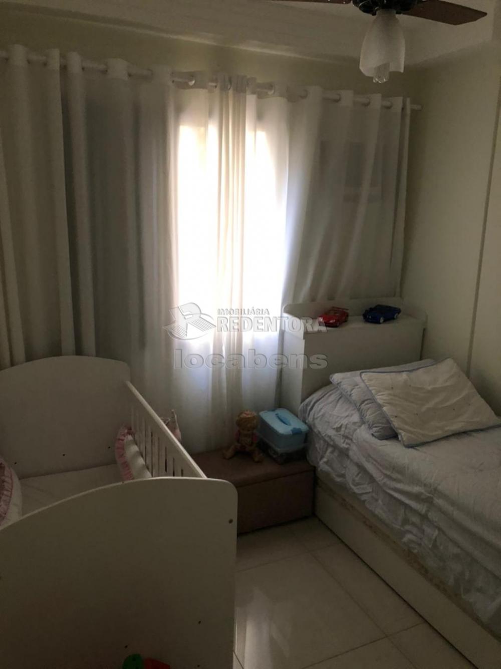 Comprar Apartamento / Padrão em São José do Rio Preto apenas R$ 270.000,00 - Foto 11