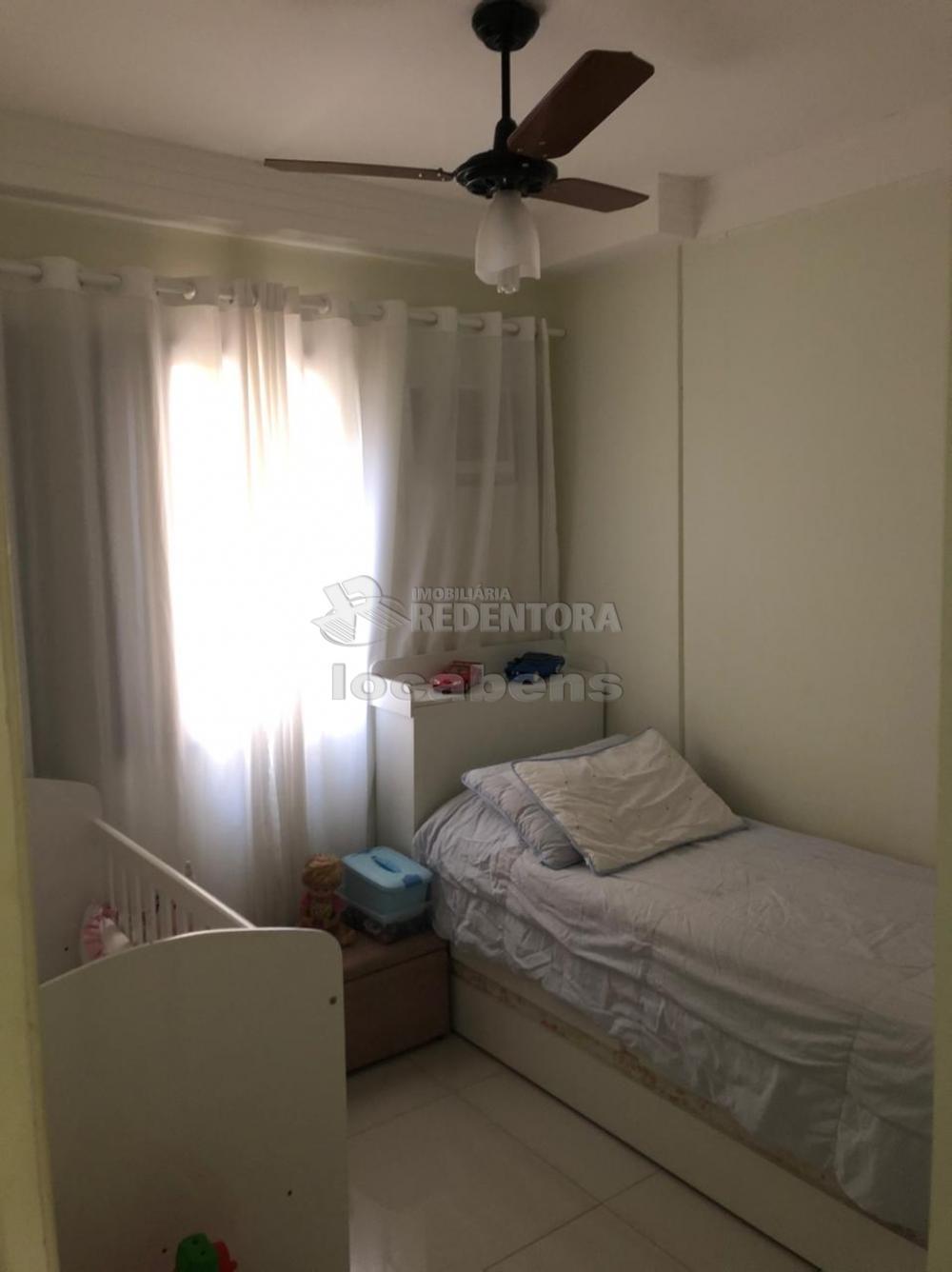 Comprar Apartamento / Padrão em São José do Rio Preto apenas R$ 270.000,00 - Foto 12
