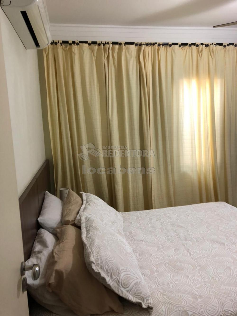 Comprar Apartamento / Padrão em São José do Rio Preto apenas R$ 270.000,00 - Foto 13