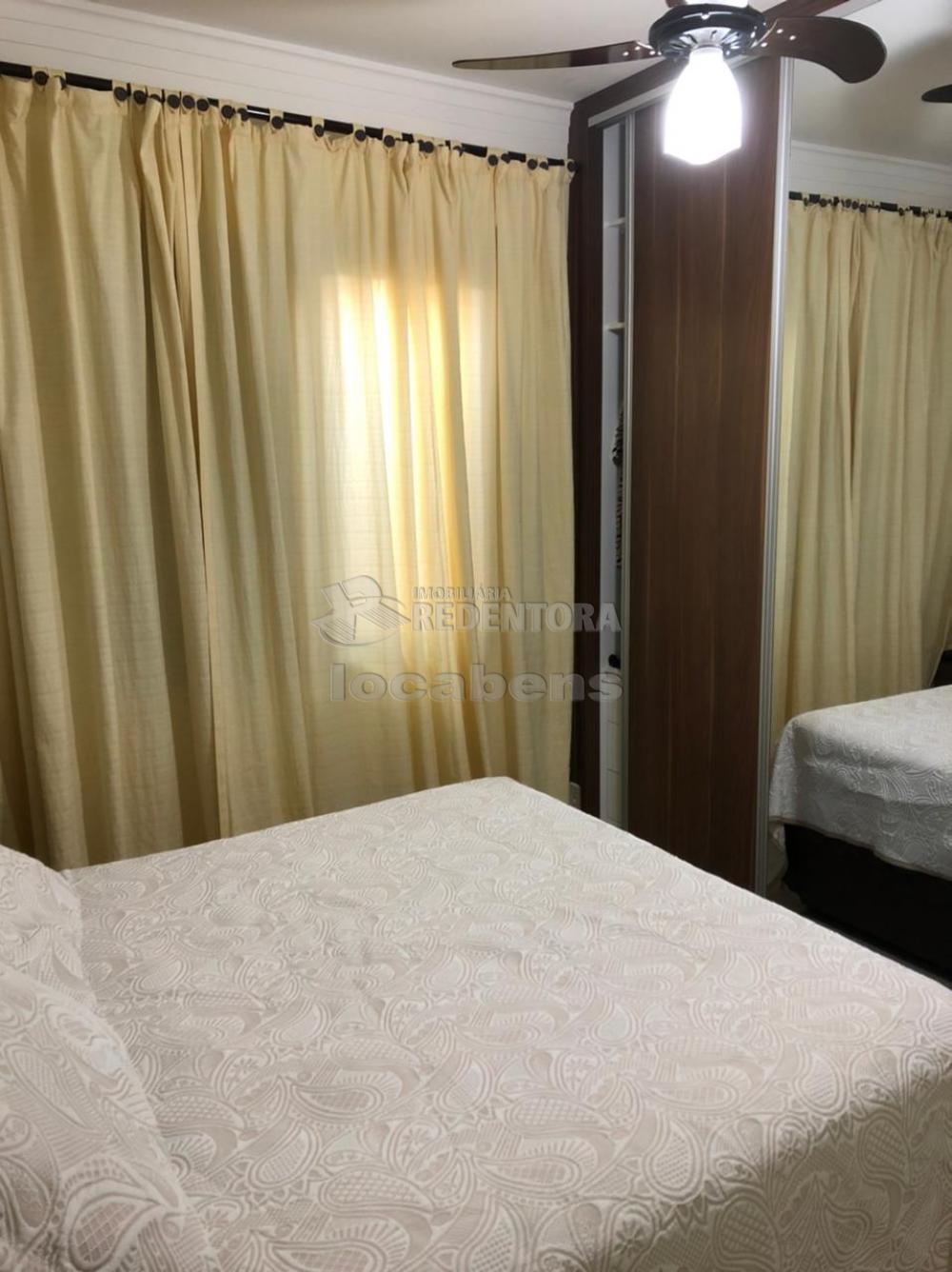 Comprar Apartamento / Padrão em São José do Rio Preto apenas R$ 270.000,00 - Foto 14