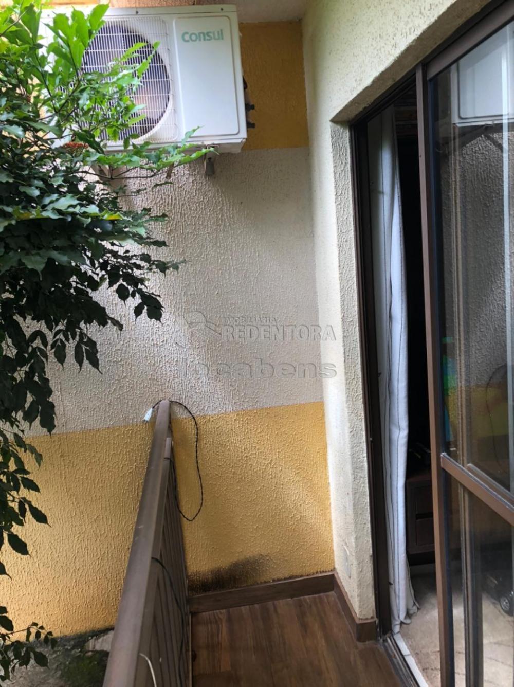 Comprar Apartamento / Padrão em São José do Rio Preto apenas R$ 270.000,00 - Foto 22