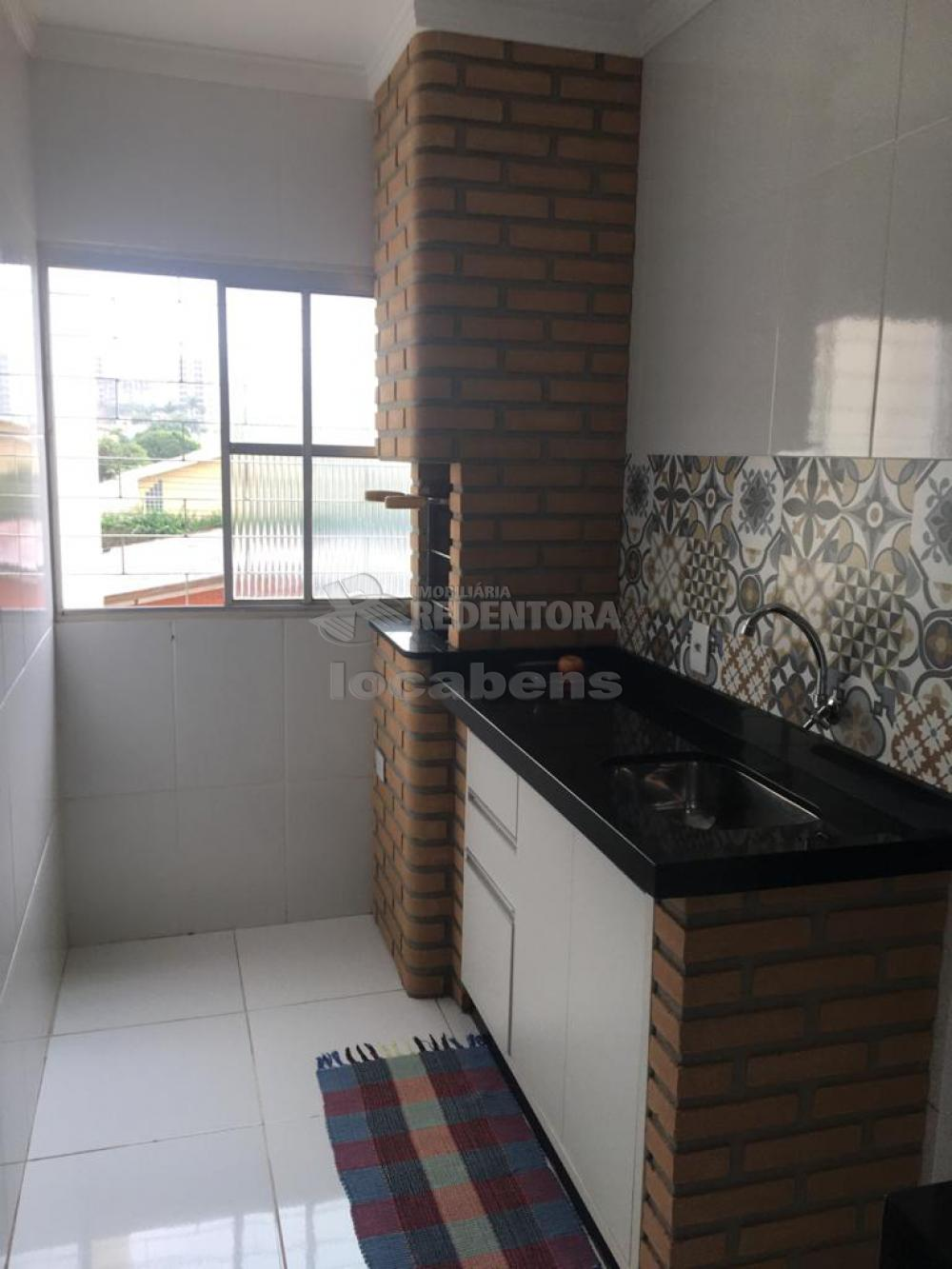 Comprar Apartamento / Padrão em São José do Rio Preto apenas R$ 320.000,00 - Foto 13