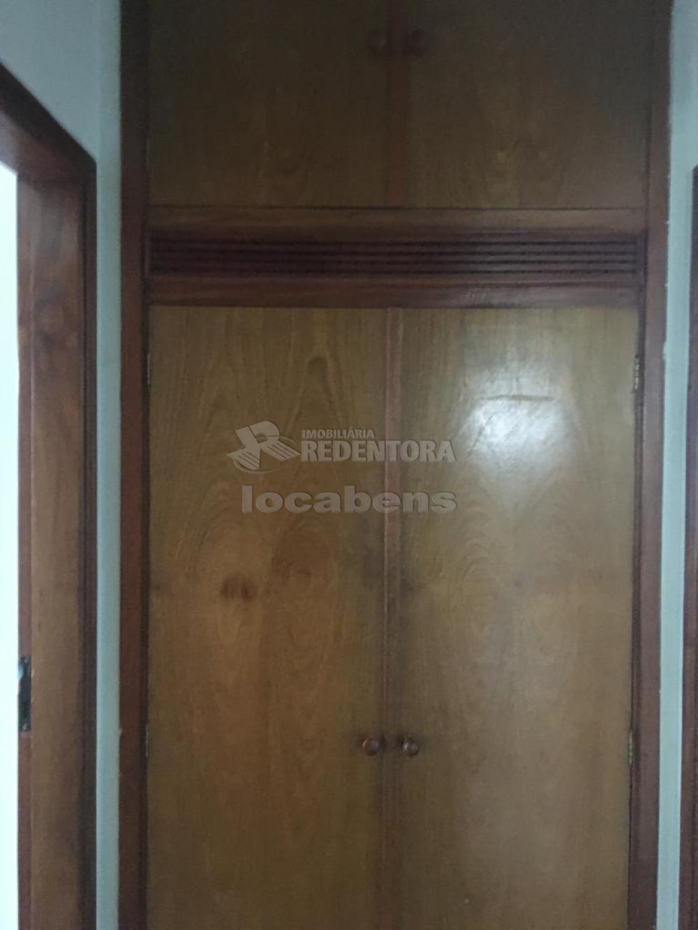 Comprar Apartamento / Padrão em São José do Rio Preto apenas R$ 320.000,00 - Foto 4
