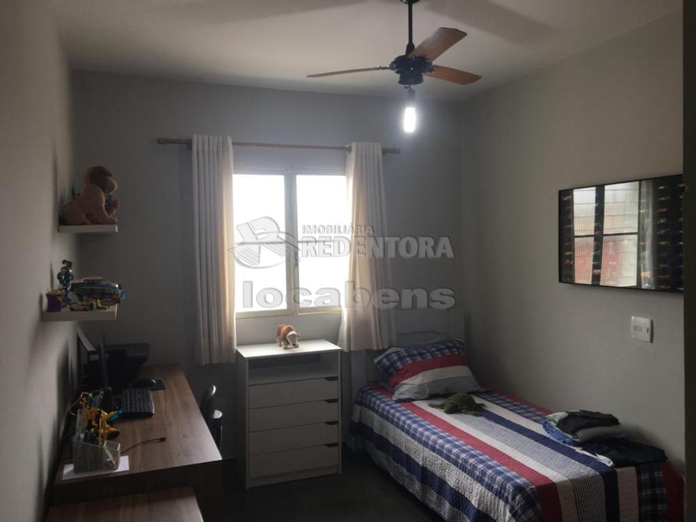 Comprar Apartamento / Padrão em São José do Rio Preto apenas R$ 320.000,00 - Foto 3