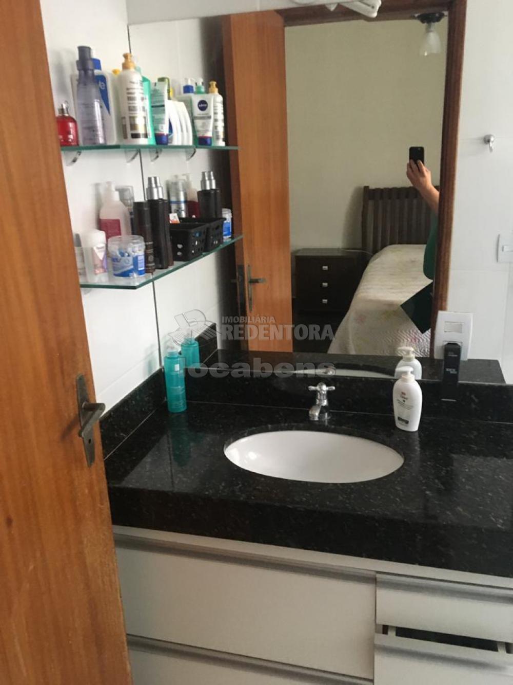 Comprar Apartamento / Padrão em São José do Rio Preto apenas R$ 320.000,00 - Foto 11