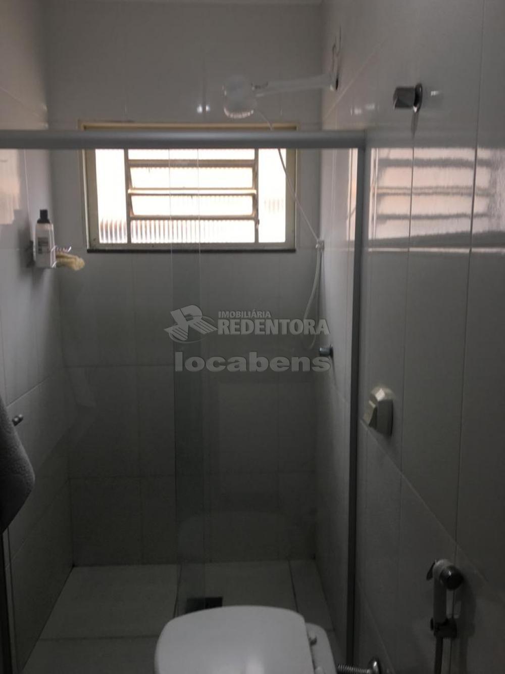 Comprar Apartamento / Padrão em São José do Rio Preto apenas R$ 320.000,00 - Foto 12