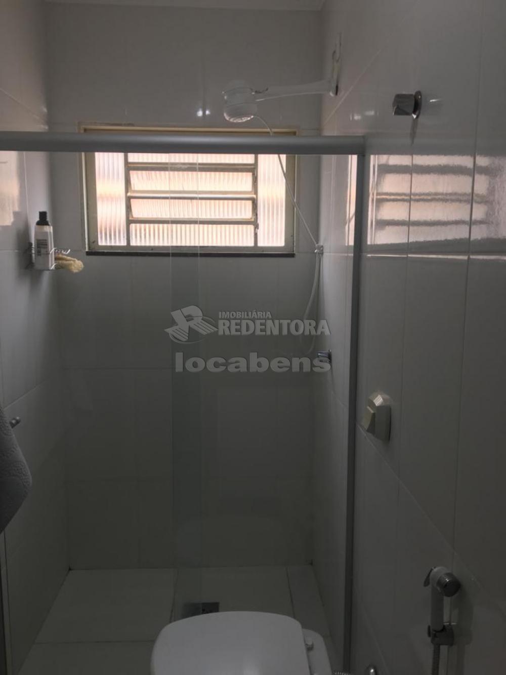 Comprar Apartamento / Padrão em São José do Rio Preto apenas R$ 320.000,00 - Foto 16
