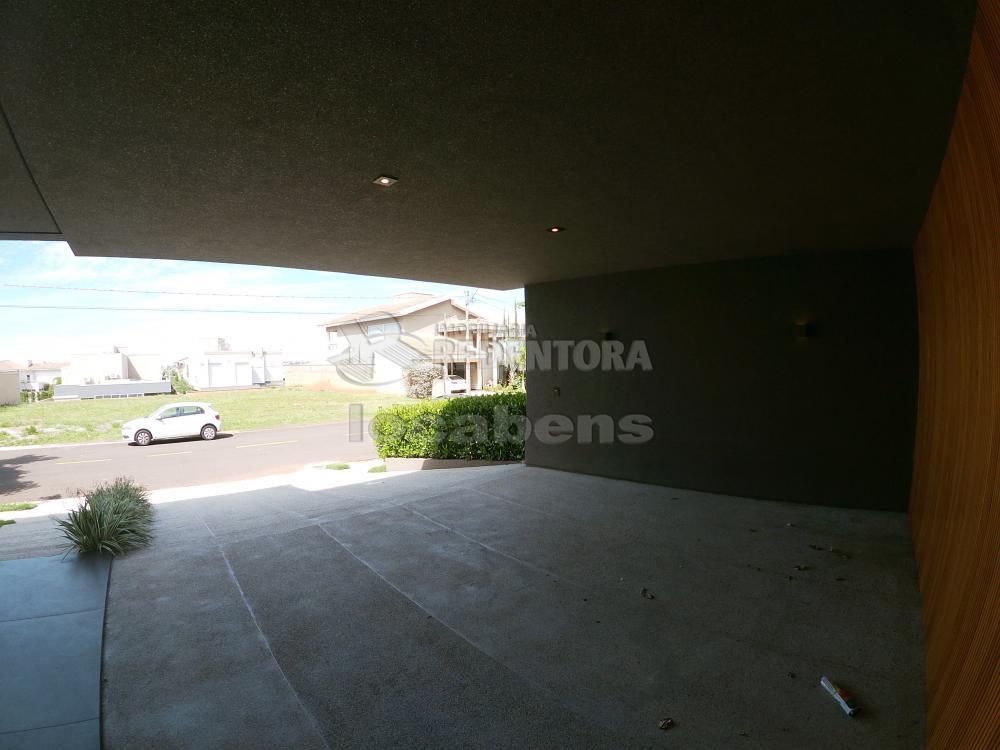 Comprar Casa / Condomínio em São José do Rio Preto apenas R$ 3.500.000,00 - Foto 2