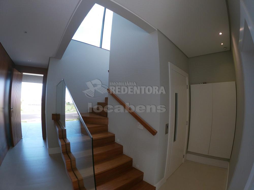 Comprar Casa / Condomínio em São José do Rio Preto apenas R$ 3.500.000,00 - Foto 5