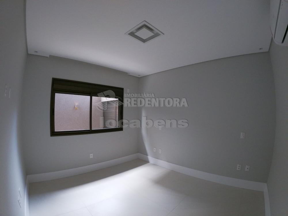 Comprar Casa / Condomínio em São José do Rio Preto apenas R$ 3.500.000,00 - Foto 6