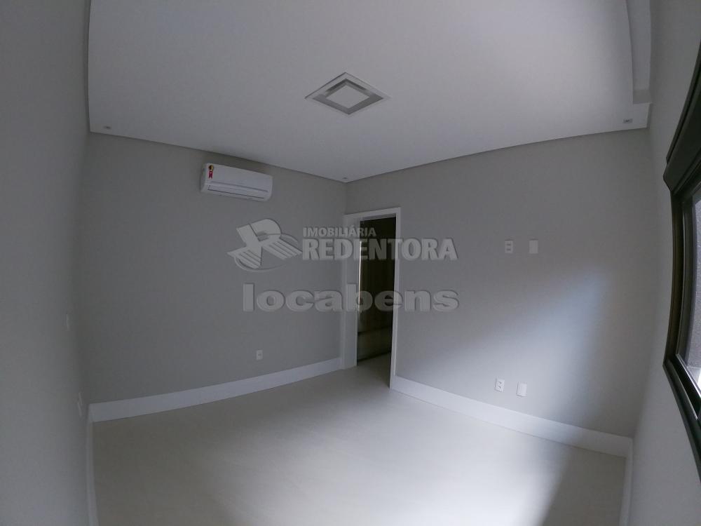 Comprar Casa / Condomínio em São José do Rio Preto apenas R$ 3.500.000,00 - Foto 7